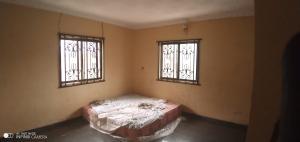 4 bedroom Detached Bungalow House for sale Ayobo road road Ayobo Ipaja Lagos