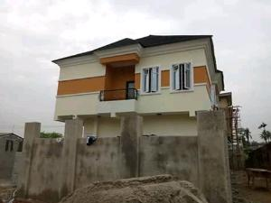 Detached Duplex House for sale Allen Ikeja Allen Avenue Ikeja Lagos