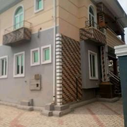 Detached Duplex House for sale Ogudu GRA Ogudu GRA Ogudu Lagos