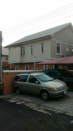 4 bedroom House