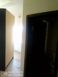 4 bedroom Semi Detached Duplex House for rent Ashi / Bodija Bodija Ibadan Oyo