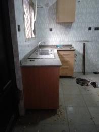 4 bedroom Duplex for rent Ogba oke ira off ajayi road, via Ayo alabi street. Oke-Ira Ogba Lagos