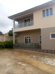 4 bedroom House for rent Agodi GRA  Agodi Ibadan Oyo