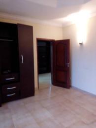 4 bedroom Detached Duplex House for rent Agodi GRA  Agodi Ibadan Oyo