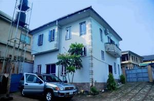 4 bedroom Detached Duplex House for sale Arepo Arepo Ogun