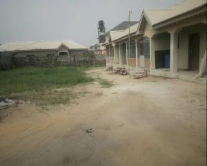 4 bedroom Detached Bungalow House for sale Lakowe kajola Lakowe Ajah Lagos