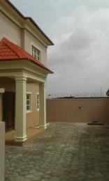 4 bedroom Detached Duplex House for sale UNILAG ESTATE, Magodo GRA Phase 1 Ojodu Lagos