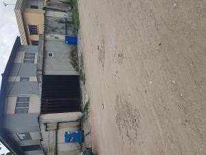 Detached Duplex House for sale Off  Bode Thomas Surulere Lagos