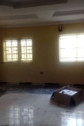 4 bedroom Detached Bungalow House for rent Ologuneru  Eleyele Ibadan Oyo
