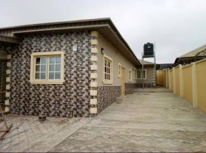 4 bedroom Detached Bungalow House for rent Ologuneru  Eleyele Ibadan Oyo