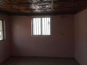 4 bedroom Detached Duplex House for sale Kado estate Kado Abuja