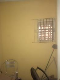 Blocks of Flats House for sale Mende Maryland Mende Maryland Lagos