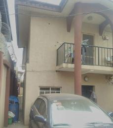 Flat / Apartment for sale -  Obafemi Awolowo Way Ikeja Lagos