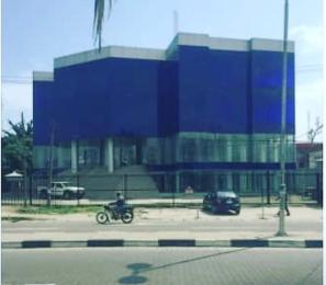 Office Space Commercial Property for sale On major way Victoria island Victoria Island Lagos