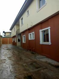 3 bedroom House for sale abaranje road Abaranje Ikotun/Igando Lagos