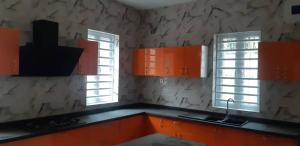5 bedroom Detached Bungalow House for rent Omole phase 2 Omole phase 2 Ogba Lagos