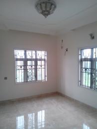 5 bedroom House for rent Magodo isheri Morgan estate Ojodu Lagos