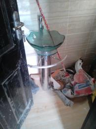 5 bedroom House for rent Magodo phase 1 Magodo GRA Phase 1 Ojodu Lagos