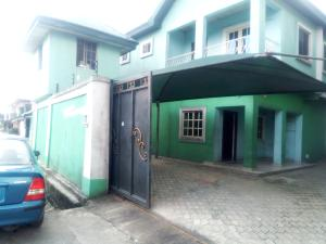 5 bedroom Detached Duplex House for sale Stadium Road  Port Harcourt Rivers