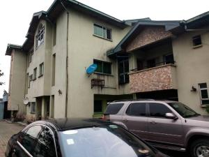 5 bedroom Semi Detached Duplex House for sale Off obiwali road rumuigbo port Harcourt Port Harcourt Rivers