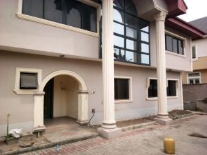 5 bedroom Duplex for rent rajirashki Amuwo Odofin Lagos