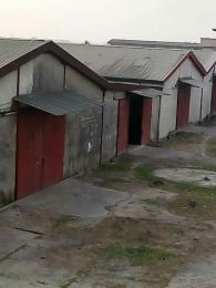 Warehouse Commercial Property for sale ... Agboju Amuwo Odofin Lagos