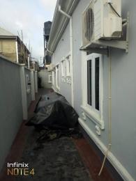 5 bedroom Detached Bungalow House for sale Awoyaya Awoyaya Ajah Lagos