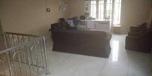 4 bedroom Detached Duplex House for rent Magodo shagisha Magodo-Shangisha Kosofe/Ikosi Lagos