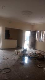 Office Space Commercial Property for rent Joel ogunike Ikeja GRA. Lagos Mainland  Ikeja GRA Ikeja Lagos