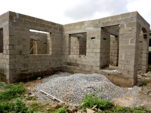 5 bedroom House for sale  Ikola Command Ipaja  Ipaja Lagos