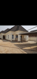 5 bedroom Detached Bungalow House for sale GRA,BENIN CITY Oredo Edo