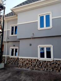 Duplex for sale amuwo odofin Amuwo Odofin Amuwo Odofin Lagos