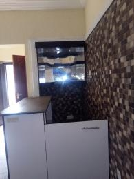 5 bedroom Semi Detached Duplex House for rent Amuwo odofin axis  Amuwo Odofin Amuwo Odofin Lagos