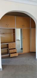 5 bedroom Detached Duplex House for rent Apo by Cedar Crest  Apo Abuja