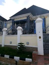 5 bedroom Detached Duplex House for sale Estate amuwo odofin Amuwo Odofin Amuwo Odofin Lagos
