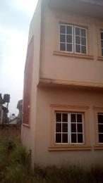 Detached House for sale magodo phase 1. gateway zone Magodo Isheri Ojodu Lagos