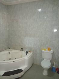 5 bedroom House for rent Magodo GRA Phase 1 Ojodu Lagos