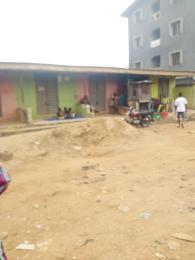 Residential Land Land for sale Iyana ipaja.close to major express Iyana Ipaja Ipaja Lagos
