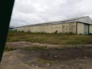 Commercial Property for sale amuwo odofin industrial Amuwo Odofin Amuwo Odofin Lagos