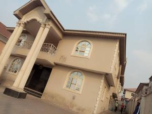 6 bedroom Flat / Apartment for rent Waterfront estate  Magodo GRA Phase 1 Ojodu Lagos