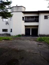 Detached Duplex House for sale Ago okota palace Ago palace Okota Lagos