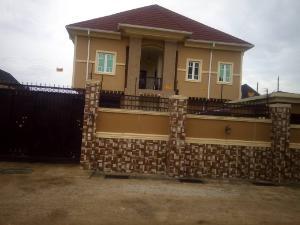 8 bedroom Detached Duplex House for sale green field estate Amuwo Odofin Amuwo Odofin Lagos
