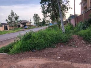 Mixed   Use Land Land for sale Along Thinkers Corner,Old airport major road Enugu Enugu