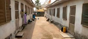 Blocks of Flats House for sale Igando Egan Ikotun/Igando Lagos