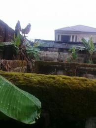 Land for sale Gemade Estate; Egbeda Alimosho Lagos