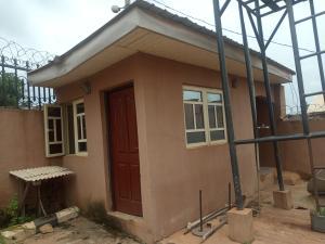 1 bedroom mini flat  House for rent 5 Idi Aba Abeokuta Ogun