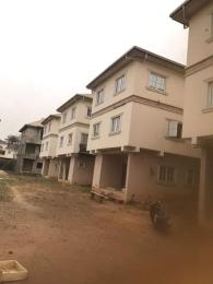 Detached Duplex House for sale G R A Ikeja Ikeja GRA Ikeja Lagos
