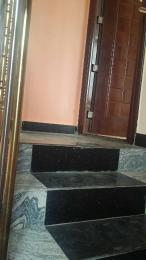 5 bedroom House for rent Ikeja GRA Ikeja GRA Ikeja Lagos