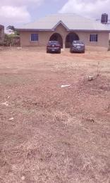 3 bedroom Detached Bungalow House for sale Camp, Ologuneru  Eleyele Ibadan Oyo