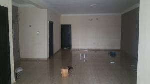 3 bedroom Blocks of Flats House for rent Kolapo Ishola GRA  Akobo Ibadan Oyo